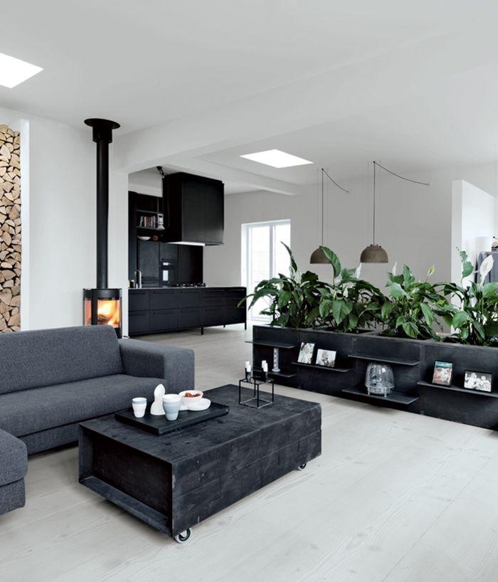 die besten 25+ modern family style man cave ideen auf pinterest ... - Danish Design Wohnzimmer
