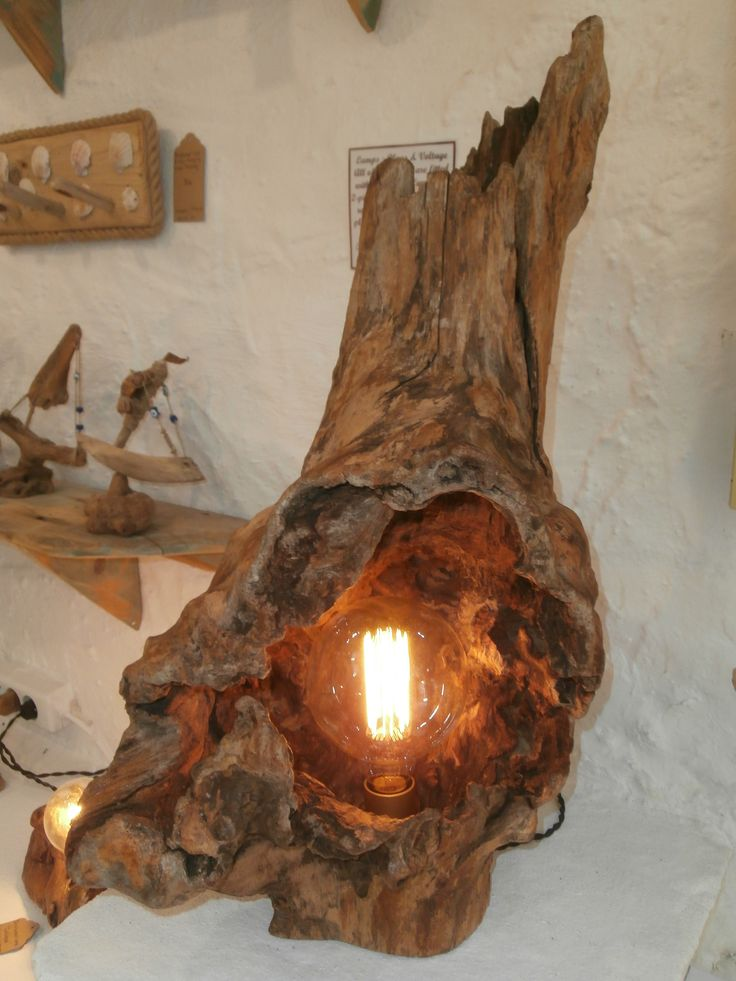 https://www.etsy.com/listing/546917903/olive-wood-lamp-driftwood-lamp-handmade?ref=shop_home_active_22