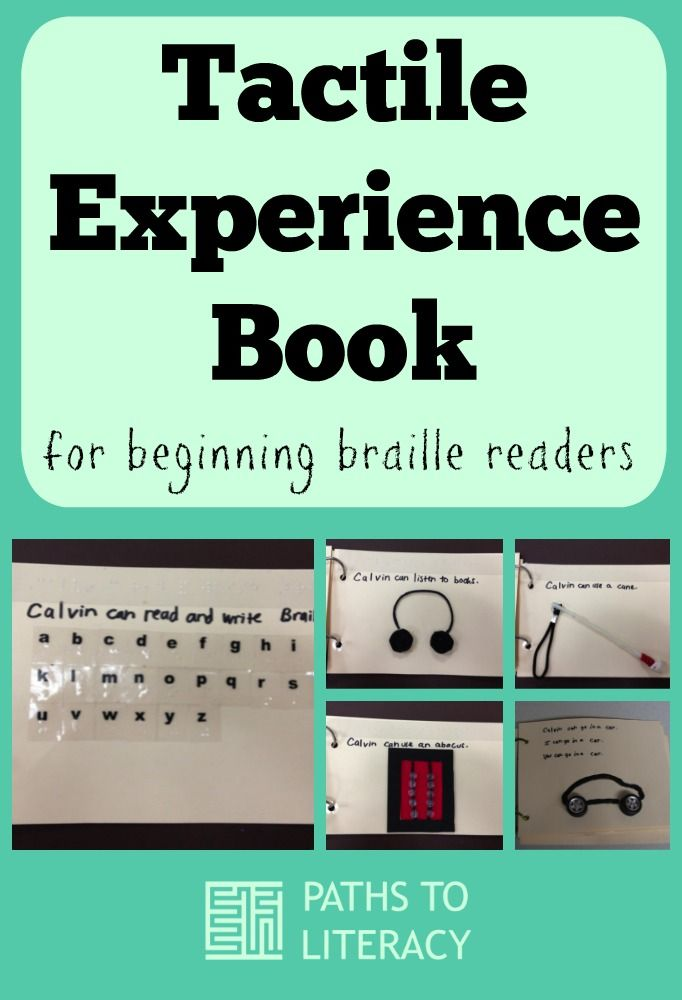 Learn uncontracted braille letters