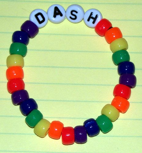25 Best Images About Kandi On Pinterest: 17 Best Images About Kandi Bracelets On Pinterest