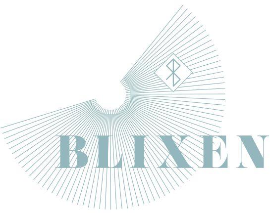 Blixen - 65A Brushfield St London E1 6AA | Tel: 020 7101 0093