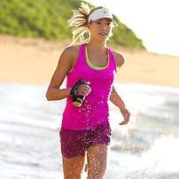 Shop by Sport: Run | Athleta
