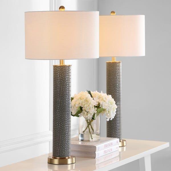 Lamp Sets Modern Table Lamp Table Lamp Sets Table Lamp