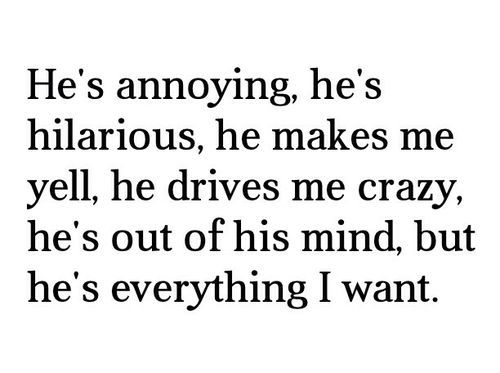 Relationship Quotes Boyfriend: Best 25+ Blue Eye Quotes Ideas On Pinterest