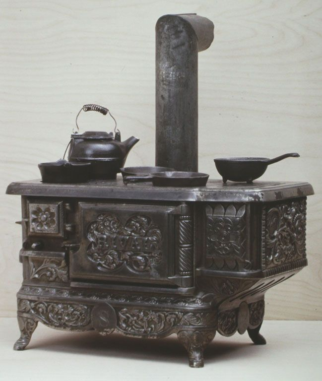 17 best images about cocinas con historia on pinterest stove antigua and old stove - Como hacer una cocina de lena ...