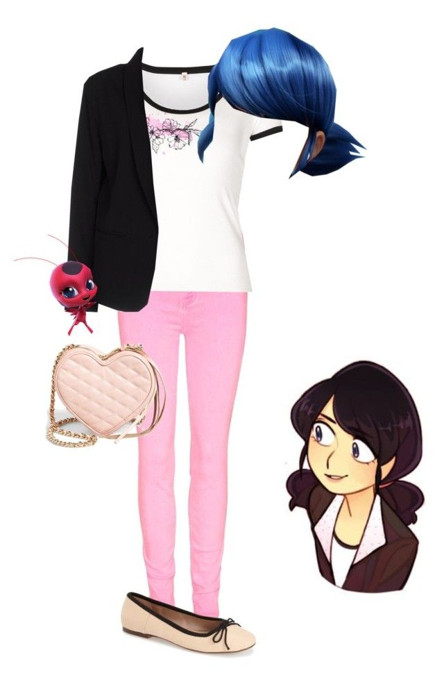 Online Create Your Outfit