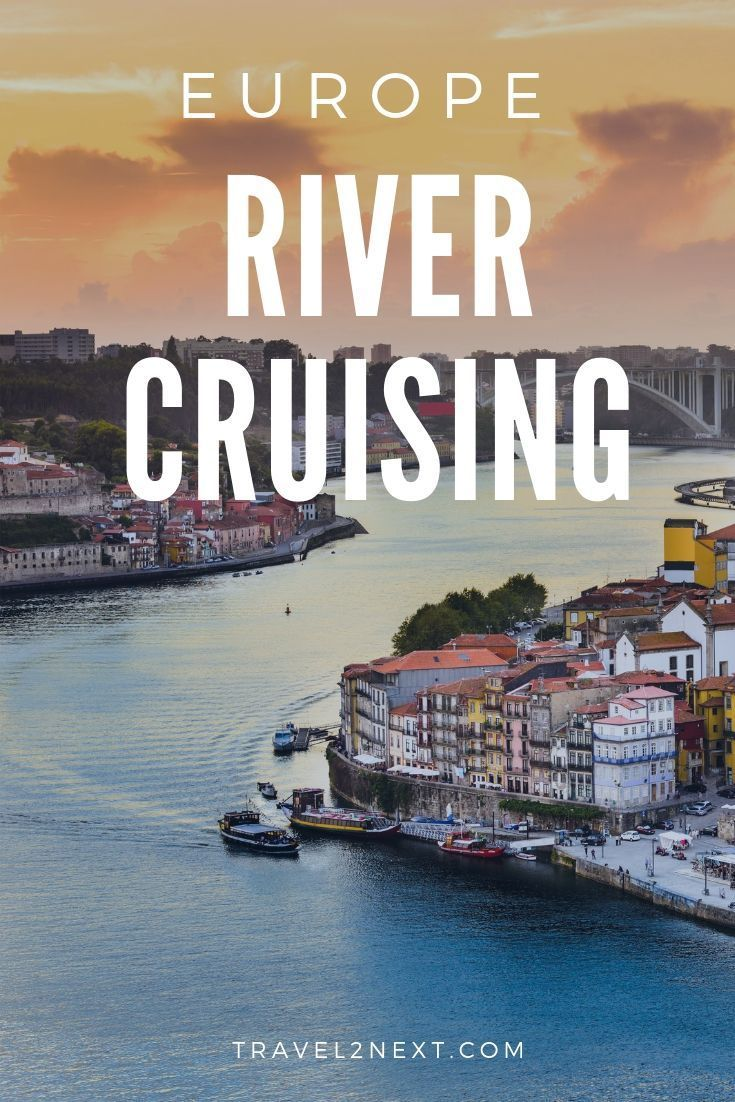 European River Cruises >> European River Cruises European River Cruises River
