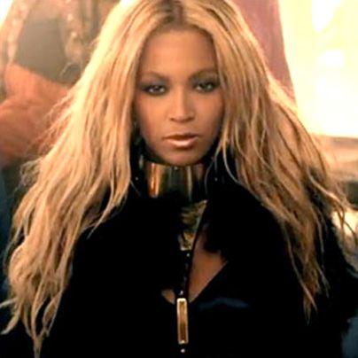 Beyonc 233 Platinum Blonde Hair Blonde Beyonce Www Paulmitchell Edu Long Hairstyles