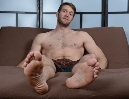 James deen and porn