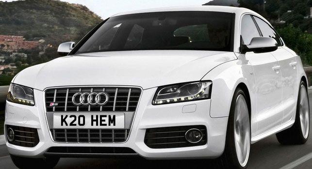 K20 HEM #number #plate for #sale #cheap #reg #mark £805 all inclusive www.registrationmarks.co.uk