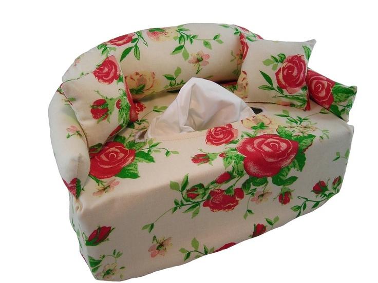 das rote sofa und die geile milf