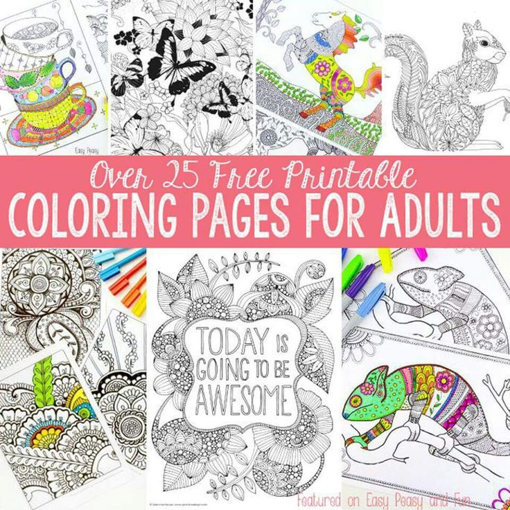 22 best coloring pages images on Pinterest   Coloring books ...