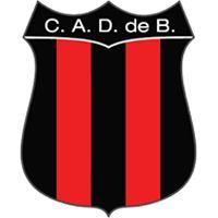 club atletico DEFENSORES de BELGRANO -- Buenos Aires argentina