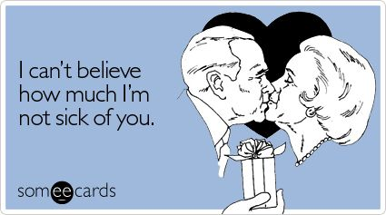 10 Someecard Valentines's Day Cards