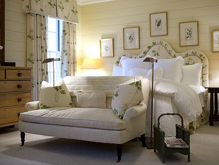 104 best bedroom images on pinterest | bedroom ideas, bedrooms and