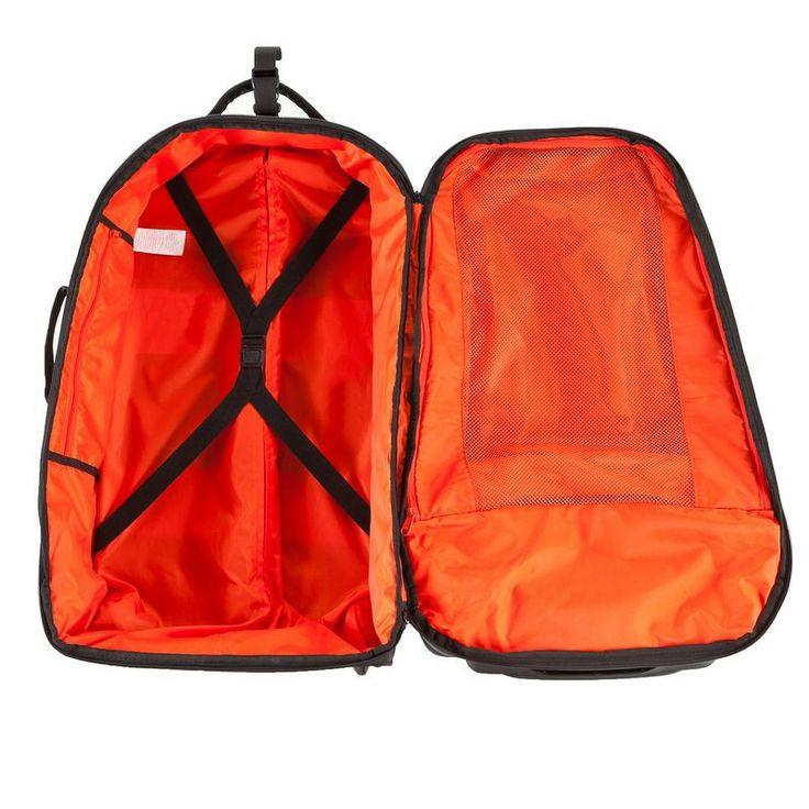 NEWFEEL - Kabin boyu sırt çantası 60 L