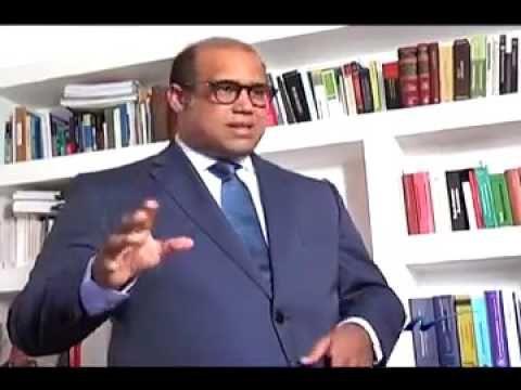 Nuria Piera  Karim Abu Naba'a, siempre en el ojo de la controversia