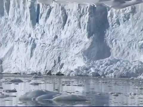 www.cruisejournal.de #Cruise #Kreuzfahrt #Nordkap #Polar-Kreuzfahrt in die #Arktis mit der #MS Ushuaia