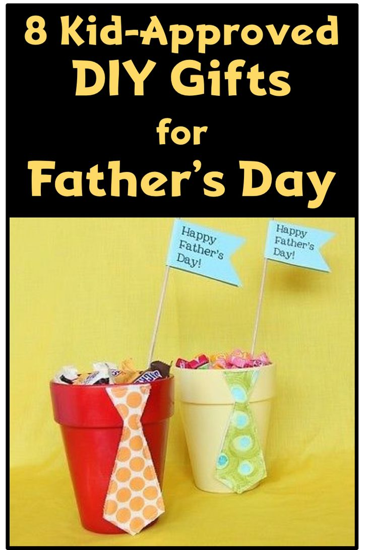 Best 25 homemade gifts for dad ideas on pinterest for Diy presents for parents