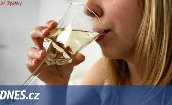 Peroucí se ženy v baru museli otrhávat jiní hosté, rvaly se jako chlapi
