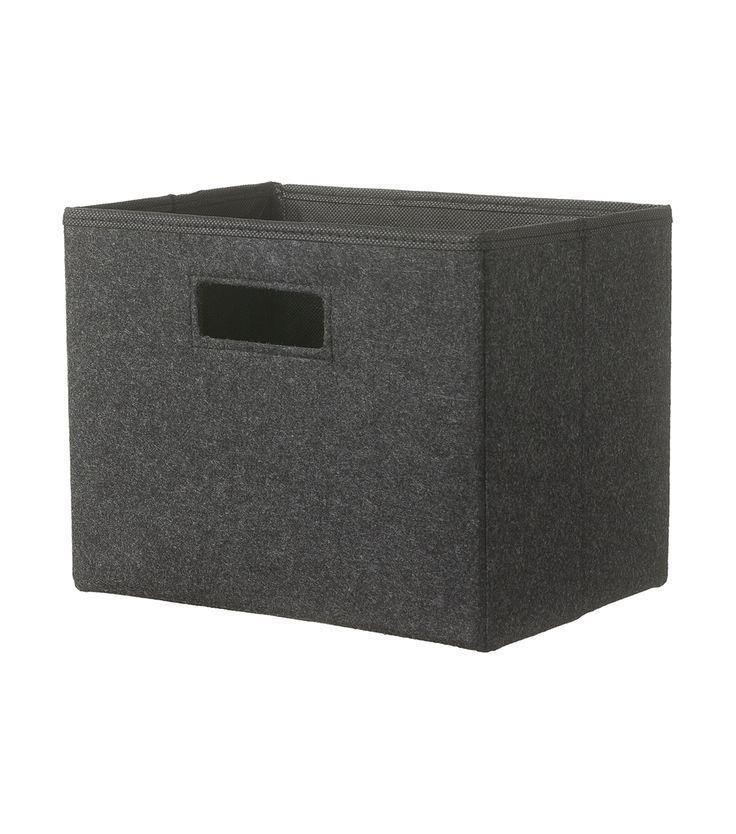 vilten box – HEMA 19/18/22 6