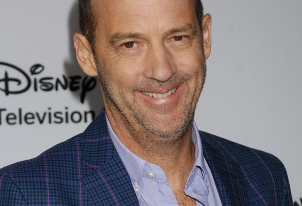 Anthony Edwards has been cast on Law & Order: True Crime. Find out more about his role now. http://tvseriesfinale.com/tv-show/law-order-true-crime-anthony-edwards-joins-new-nbc-series/?utm_content=buffer58598&utm_medium=social&utm_source=pinterest.com&utm_campaign=buffer Are you planning to check out this series?