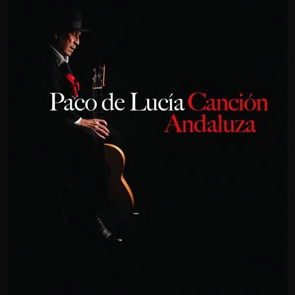 Resumen 2014 - Un año flamenco, cds, dvds, libros.