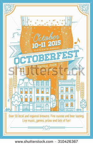 50 best Poster templates images on Pinterest Banner, Banners and - fresh invitation banner vector
