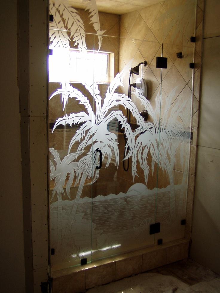 Allgood Shower Door All Things Home Shower Doors