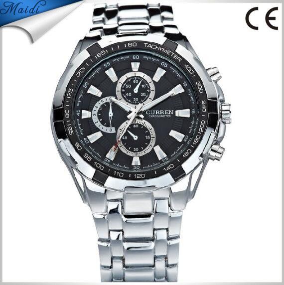 2016 OEM Manufacturing 1.54 inch IPS HD LCD Z50 curren watch#curren watch#watch