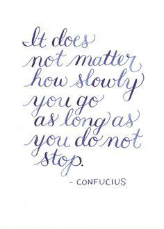 #MorningInspiration Confucius has got a point, don't you think so too?