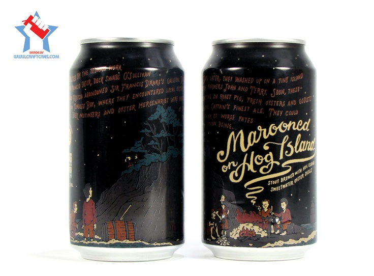 137 Best Art Of The Modern American Beer Can Images On