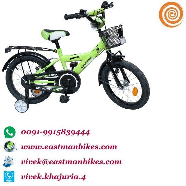 Kids Bicycle Manufacturers Kids Bike Kids Bicycle Childrens Bike