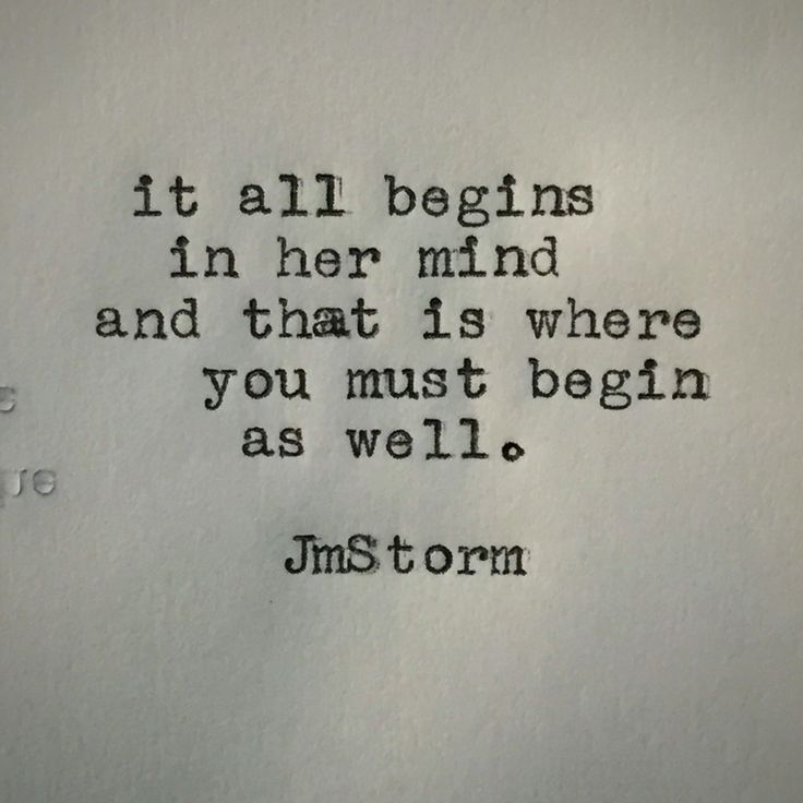 In the mind 14 best Poems images