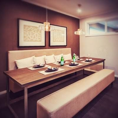 weeks macklin style tip use artwork to prevent your. Black Bedroom Furniture Sets. Home Design Ideas