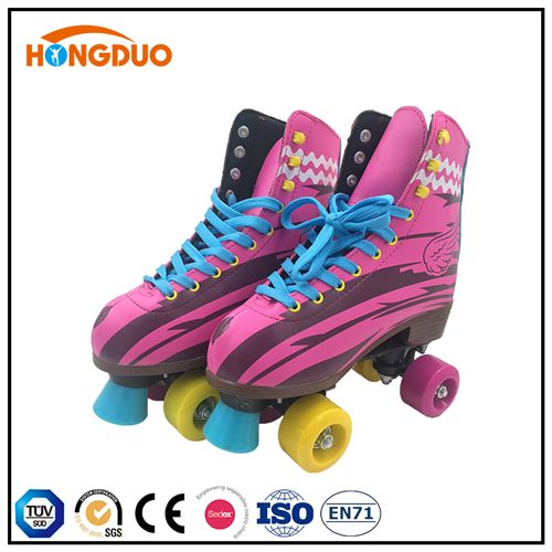 roller skate shoes price with Helmet and pads from YONGKANGHONGDUOIND on YYUber.com