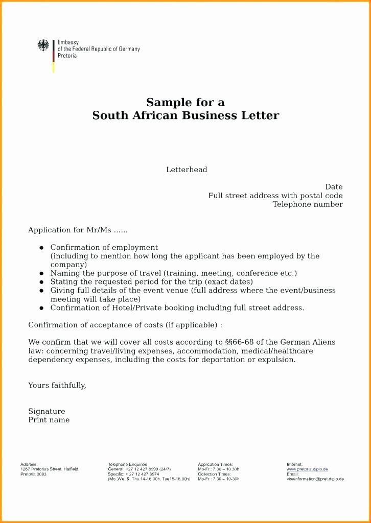 Training Request Form Template In 2020 Formal Business Letter