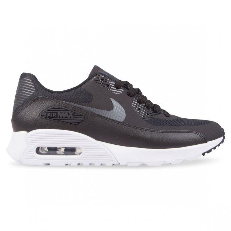 Nike Sportswear AIR MAX 90 ULTRA 2.0 WOMENS