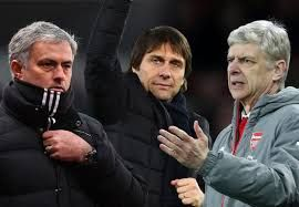 Online Business Operator: Transfer news: The latest rumors from Man Utd, Che...