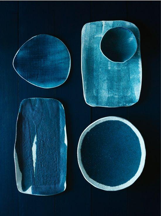 April and May| ceramics: Elephant ceramics                              var ultimaFecha = '5.9.11'