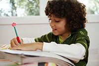 10 Tips To Help Your Child Write a Story  Connie McCarthy