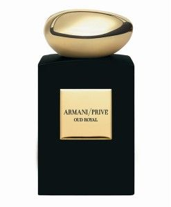 armani-privee-oud-royal