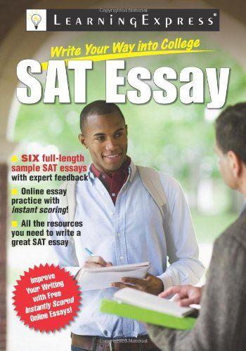 Sat Essay Example   Clasifiedad  Com Narrative Argument Essay Topics