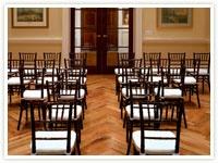Museum of Southern History Floor from Carlisle Wide Plank: Wood Flooring, Wood Floors, Custom Wood, Wide Plank