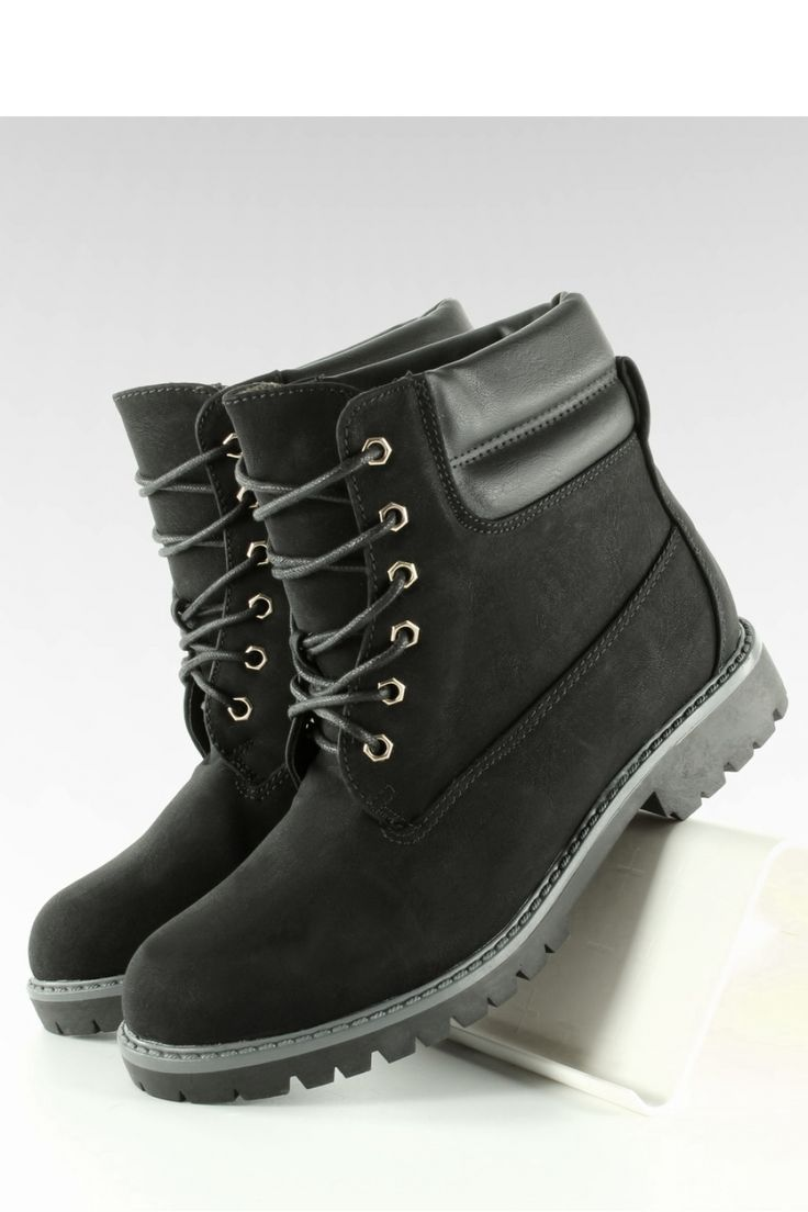 Fantastic Sport boots model 48656 Inello