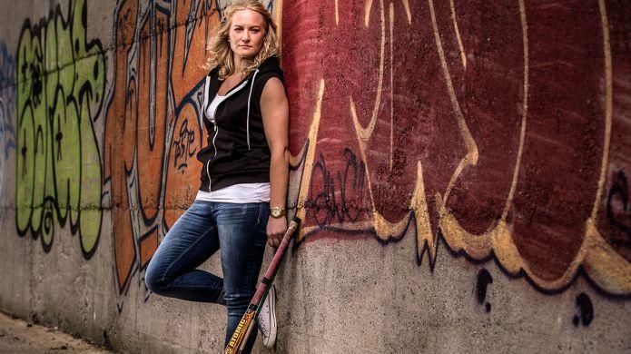 Camogie: An Interview with Edwina Keane | Daily News | GAA News | GAA.ie