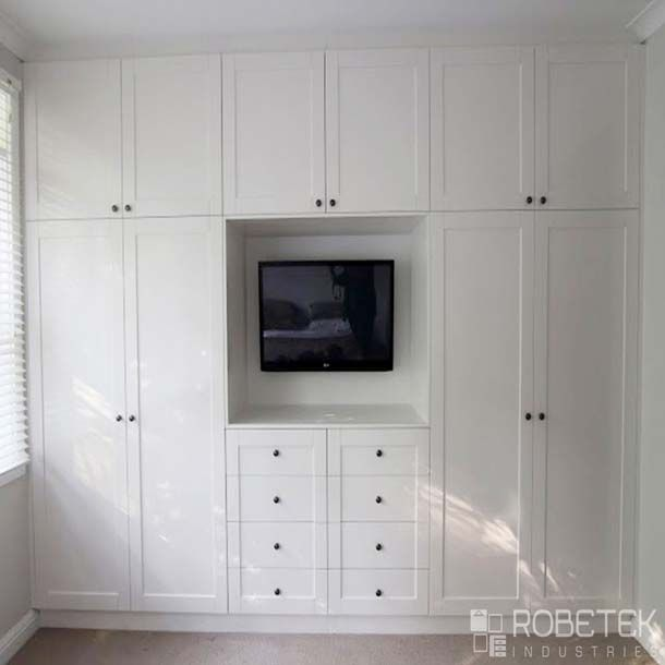 17 best images about robetek industries impressive for Different types of wardrobe designs