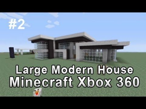 87 best gaming images on pinterest videogames grand for Tuto maison moderne minecraft xbox 360