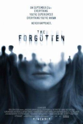 ~#REUPLOADED~ The Forgotten (2004) download Full Movie HD Quality 3D tablet mac pc 720p 1080p mp4