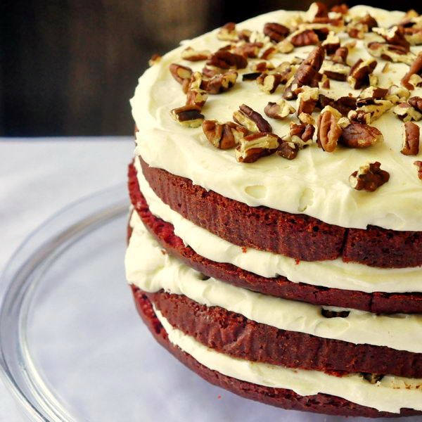 99 best images about Favourite food - Desserts and Cakes on ...